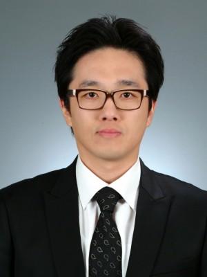 youngseok